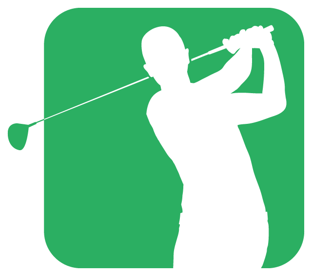 booking.golfdd.com